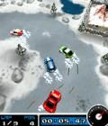 Extreme Rally 3D