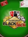 Turnier BlackJack