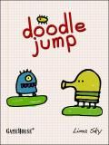 DoodleJumpIconAnna