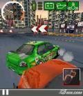 Hızlı Ve Öfkeli Kaçak 3D