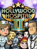 Hollywood Hospital 2