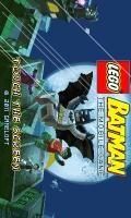 Lego Batman 240x400