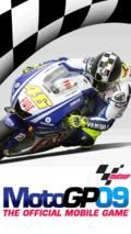 I-play Moto GP 09