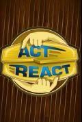 Act React (320x240)