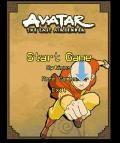 Avatar The Last Airbender (240x320)