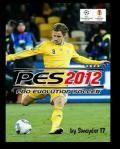 Pro Evolution Soccer 2012 (320x240)