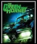 Die grüne Hornisse (240x320)