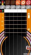 TM Guitar
