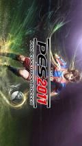 Pro Evolution Soccer 2011 360x640 Esp