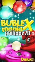 Bublex Mania Deluxe