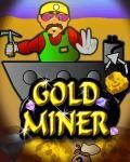 Gold Miner 240x300