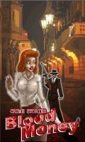 Crime Stories-Blood Money240x400