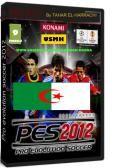 PES 202 ALGERIA