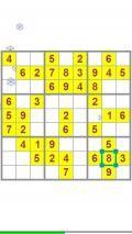 New Sudoku
