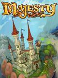 Величність: The Fantasy Kingdom Sim Nokia N8