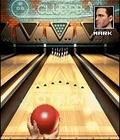AMF Extreme Bowling 3D-130