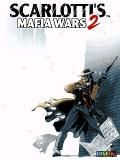 Mafia Wars 2
