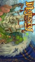 Majesty: The Fantasy Kingdom Sim 360x640 Esp