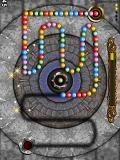 Zumax Mania 360x640