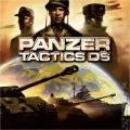 Game Panzer Tactic