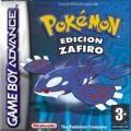 Pokemon Zafiro En Espaol