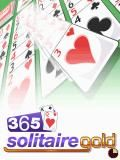365 Solitaire Gold 12 In1 For S60v5