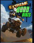 3D Extreme Quad Bikes (240x320)