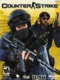 Counter Strike Mobile