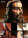 Lord Jigsaw Puzzle 360x640