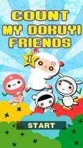 Count My Dokuyi Friends [360x640]