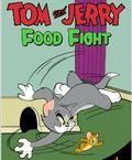 Game Tom vs Jerry