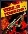 Terror Terminator (240X320)
