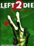 Left 2 Die 3D