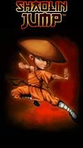 Shaolin Jump v1.0.12 360x640