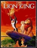 Lion King (240x320)