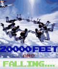 20000 Feet & Falling 360 640