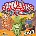 Aporkalypse - Pigs Of Doom LG 345x736