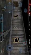 Killing Machine 3D Zombie Eng.
