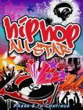 Hip Hop Allstar