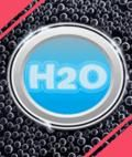 H2O 360x640