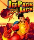 Jetpack Jack 360x640