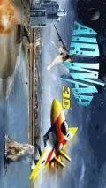 AirWar 3D 360 640