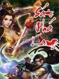 เกม St Ph Lang 2