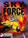 เกม SkyForce 4