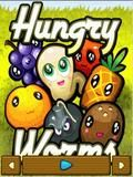 Hungry Worms 240?320(400)