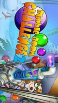 Bubble Boom Challenge 2 360x640