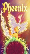 Phoenix 360x640 Ing