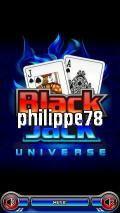 Universo Black Jack