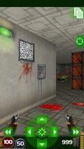 Aline Shooter 3D Eng. 360x640