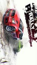 Ultimate Rally 3D 360x640